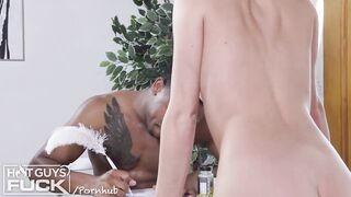 Afrikai pornó